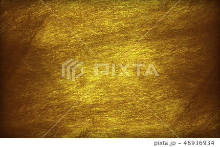 gold metall texture background 48936934