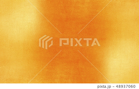 gold metall texture background 48937060