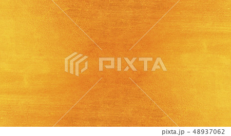 gold metall texture background 48937062