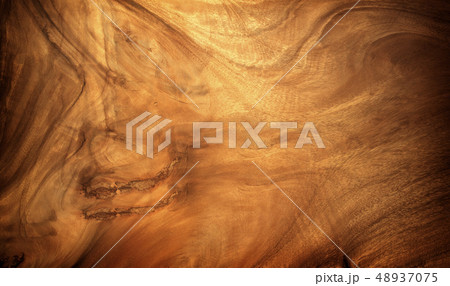 brown wooden texture wall 48937075
