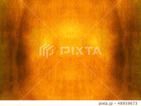 Gold background or texture 48939673
