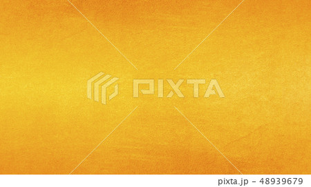 gold metall texture background 48939679