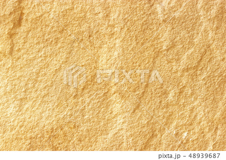 Stone background texture 48939687