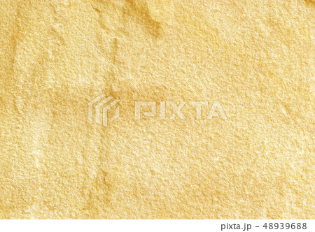 Stone background texture 48939688