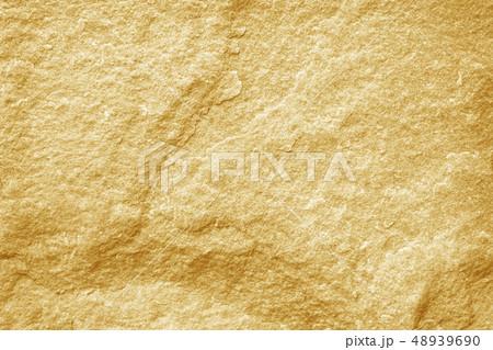 Stone background texture 48939690