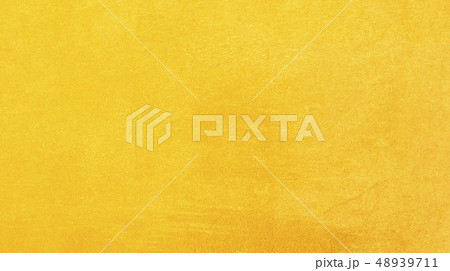 gold metall texture background 48939711