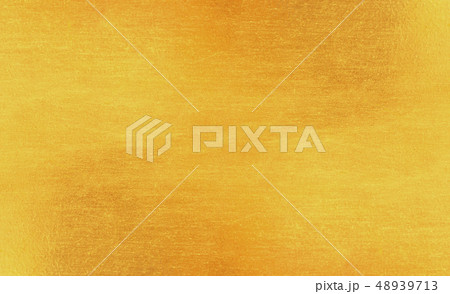 gold metall texture background 48939713