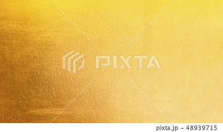 gold metall texture background 48939715