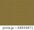 和風 和柄 和風背景 和柄素材 日本 和 和模様 市松模様 フレーム 枠 48939871