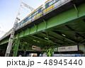 水道橋駅 48945440