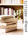 本 書籍 書物 読書 48951172