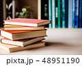 本 書籍 書物 読書 48951190