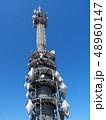 テレビ塔 48960147
