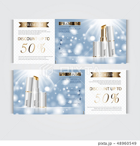 Gift voucher hydrating facial lipstick for sale. 48960549