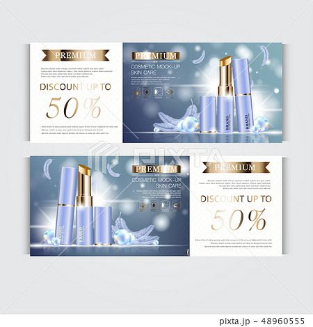 Gift voucher hydrating facial lipstick for sale. 48960555