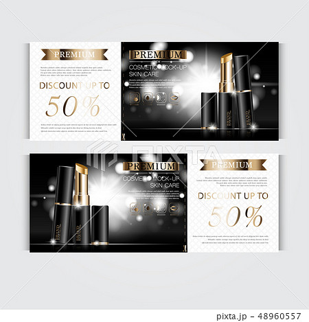 Gift voucher hydrating facial lipstick for sale. 48960557