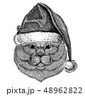 48962822