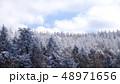 横手山・渋峠スキー場 48971656