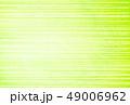 和紙 背景 テクスチャのイラスト 49006962