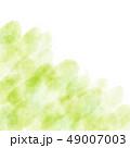 49007003