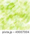 49007004