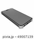 携帯電話(スマホ) 49007139