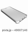 携帯電話(スマホ) 49007140