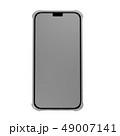 携帯電話(スマホ) 49007141