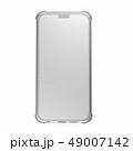 携帯電話(スマホ) 49007142