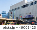 JR八王子駅 北口 49008423