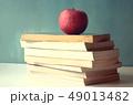 りんご 書籍 本 49013482