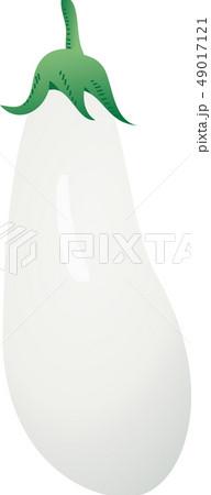 シロナス 49017121