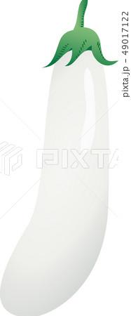 シロナス 49017122