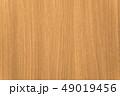 木目 背景素材 テクスチャー  49019456