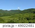 北軽井沢 49022481