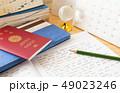 英語 勉強 学習 ノート 留学 勉強イメージ 海外赴任 49023246