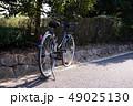 自転車 49025130