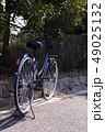 自転車 49025132