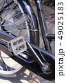 自転車のペダル 49025183