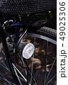 自転車のライト 49025306