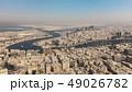 Dubai Creek, districts of Bur Dubai and Deira 49026782