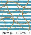 シームレス パターン 柄のイラスト 49029297