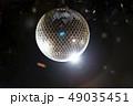 ミラーボール 49035451