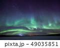 フィンランドのオーロラ 49035851