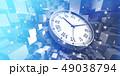 時計シリーズ 49038794