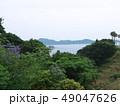 宮崎県日南 49047626