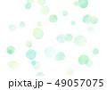 49057075