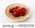 イタリアントマト サンマルツァーノ リゼルバの写真 49082058