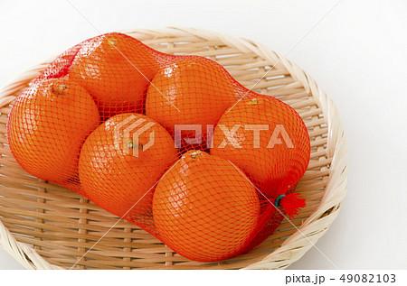 ミネオラオレンジ みかんネット入り 49082103