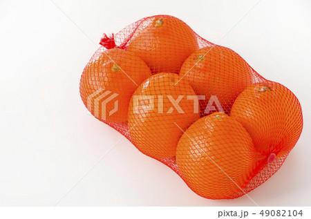 ミネオラオレンジ みかんネット入り 49082104